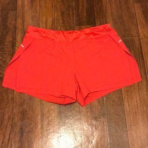 Avia Tennis Skort Shorts - XXL